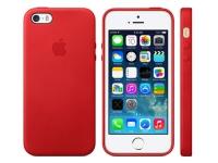 ស្រោមទូរស័ព្ទ iphone 5S/5