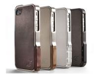 ស្រោមទូរស័ព្ទ iPhone 5Gs