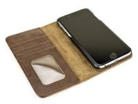ស្រោមទូរស័ព្ទ iPhone 6(5.5') SGP10960