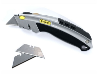 កាំបិត Deli E2045 Cutting Knife