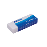 Artline EER-22 Eraser Examate