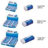 ជ័រលុប Artline EER-8 Eraser Examate