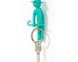 Key LuPin Chain