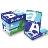 Double A Paper A3 70gsm 500sheets