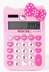 Calculator D1891 KT