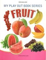 សៀវភៅពិពណ៌នាផ្លែឈើ Fruits