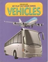 សៀវភៅរូបយានជំនិះ Vehicles