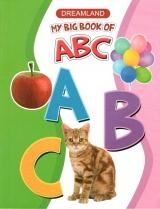 សៀវភៅរូប ABC